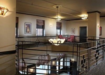 Greystone apartments rome ga