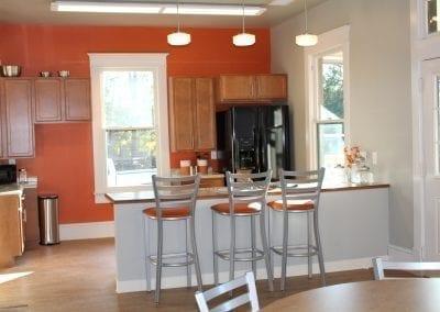 affordable home building atlanta