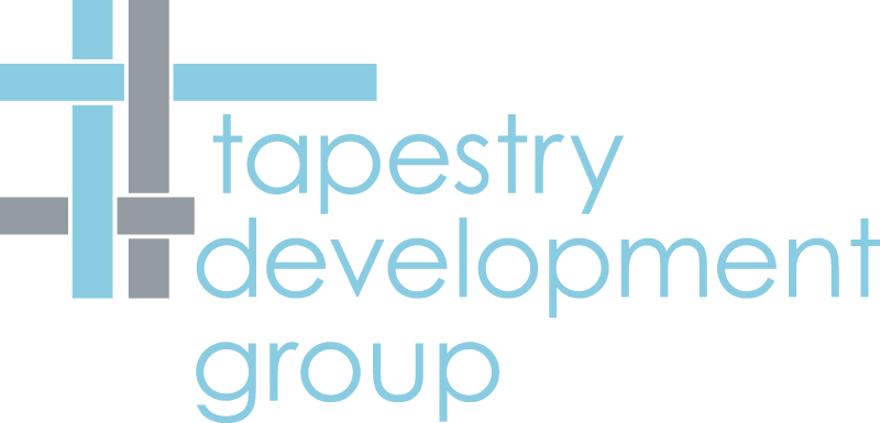 Tapestry Development