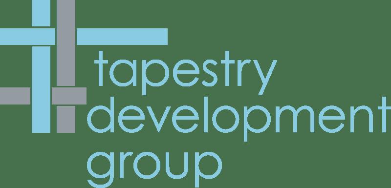 Tapestry Development